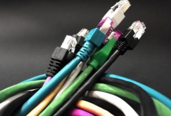 Prędkość Internetu będzie gwarantowana