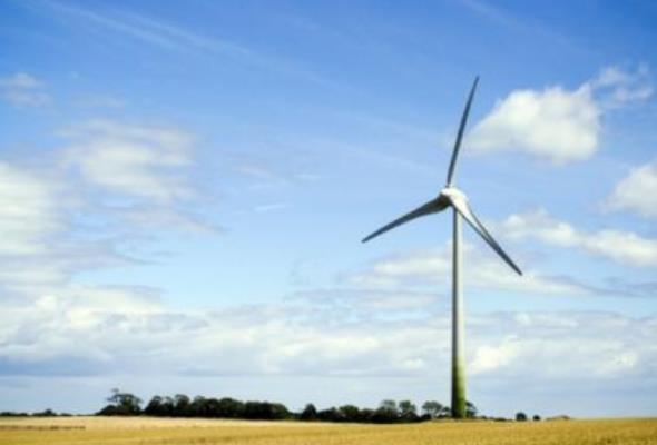 ABB kupuje Powercorp w Australii
