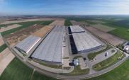 P3 ma w Polsce blisko 0,5 mln m2 powierzchni logistycznych