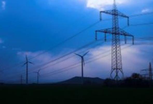 Prognoza trendów rozwojowych w sektorze energetycznym