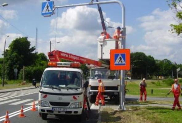 NIK: Audyt działań na rzecz bezpieczeństwa w ruchu drogowym