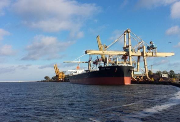 Plan naprawczy w OT Logistics