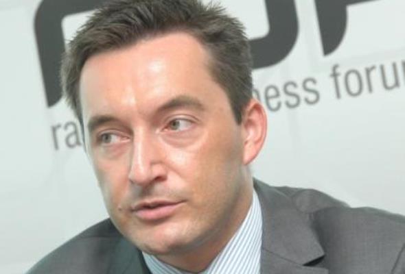 Furgalski: Euro 2012 nie uzasadnia przekazania zamówienia na A2 z wolnej ręki