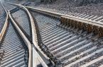 Nowa Ustawa PZP – jak wpłynie na realizację inwestycji?