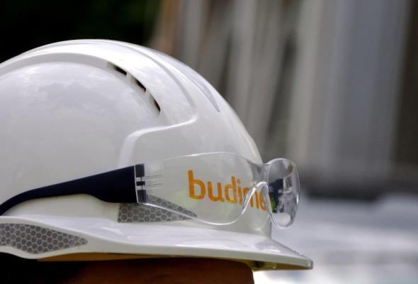 Nowa jakość zarządzania kapitałem ludzkim w Budimeksie. Działają w chmurze