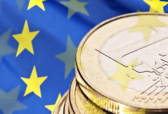 Komitet Regionów apeluje o ujęcie podziałów regionów statystycznych w budżecie UE