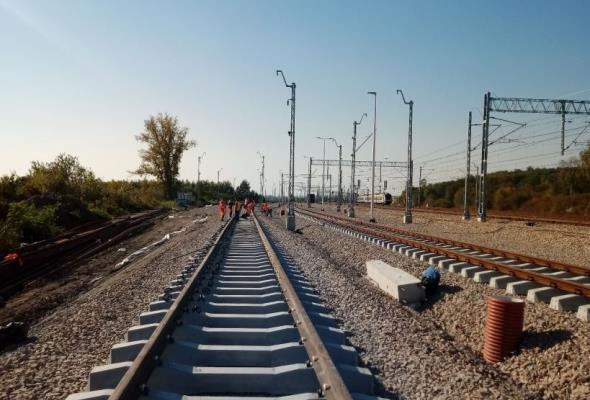 Torpol ma w portfelu zamówień ponad 4 mld zł