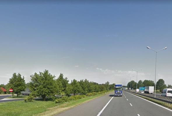 Dolny Śląsk. Będą nowe punkty ładowania pojazdów przy A4 i S8