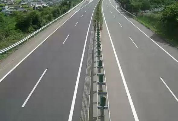 A2 na wschód od Warszawy – kolejne 13 km w przetargu