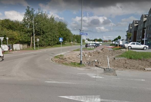 Gdynia: przetarg na projekt wyczekiwanej obwodnicy Witomina