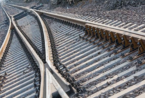 Multiconsult przypilnuje rewitalizacji linii kolejowych na Podlasiu