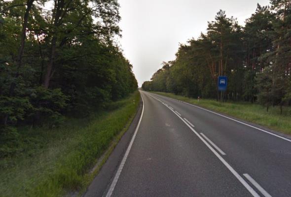 Ekspresówka Toruń – Bydgoszcz krok bliżej. Jest decyzja środowiskowa