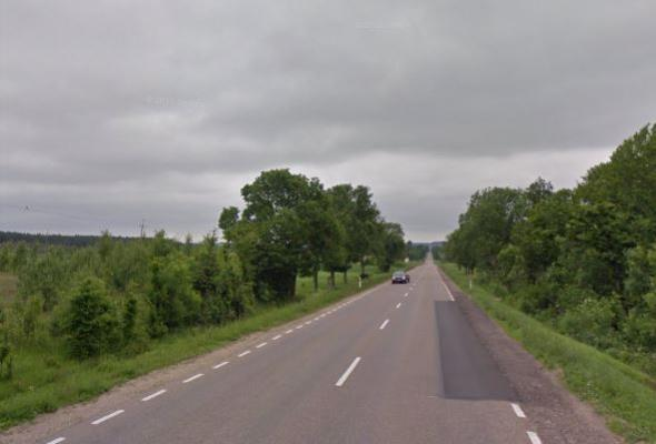 Blisko decyzji środowiskowej dla S19 Sokółka - Kuźnica