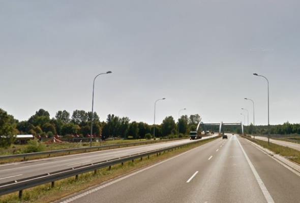 Konsorcjum Porr i Unibep najtańsze na S19 Dobrzyniewo – Białystok