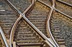 O planowaniu inwestycji na Kongresie Infrastruktury Polskiej