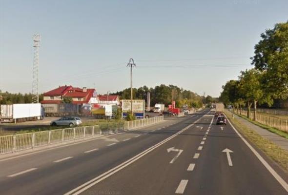 Lubelskie. Via Carpatia Lublin – Lubartów z przetargiem na wykonawcę