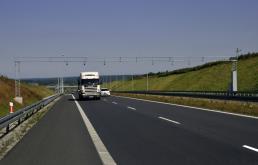 System płatnych dróg musi być rozszerzany