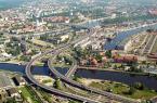 NDI przebuduje nabrzeża w szczecińskim porcie