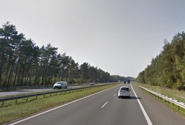 A4 Katowice – Kraków. Płacący automatycznie wciąż premiowani