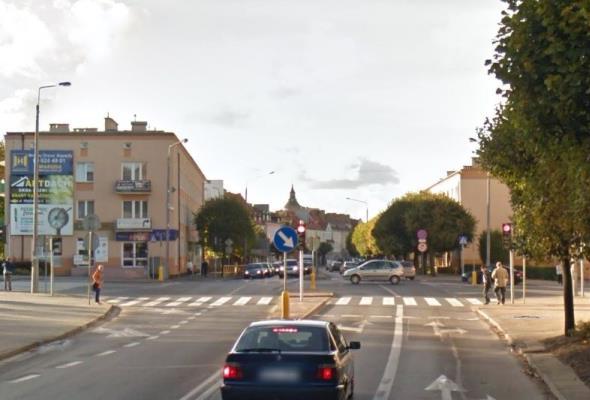 Obwodnica Szczytna. Mosty Katowice bez konkurencji