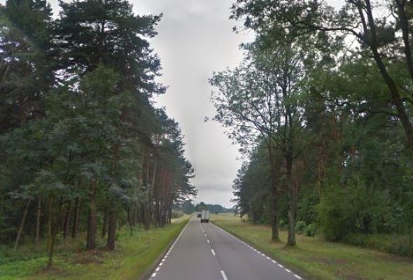 Podlaskie. S19 na południe od Białegostoku – rusza ostatni przetarg
