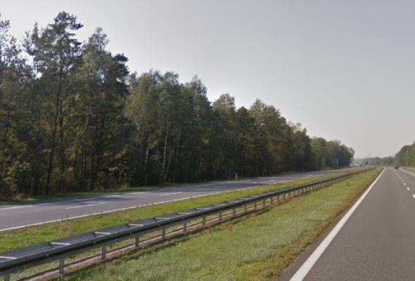 Spadły przychody w Staleksporcie Autostrady