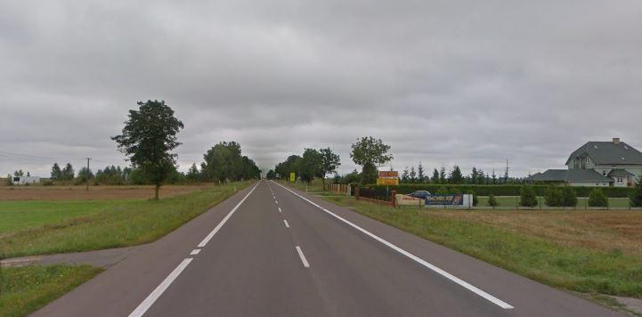 Budimex z największą szansą na S19 Haćki – Bielsk Podlaski