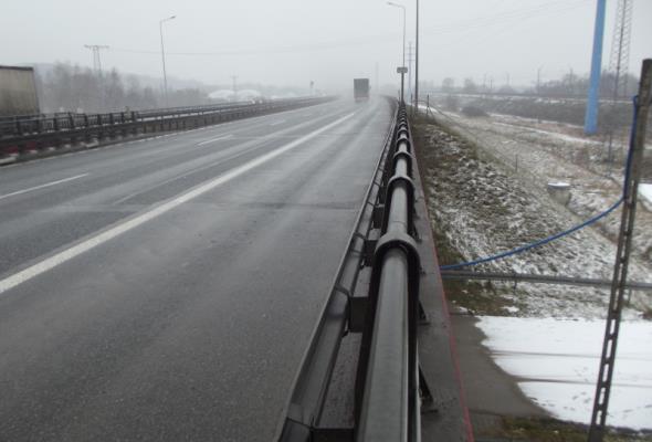 Małopolskie wiadukty będą wyremontowane