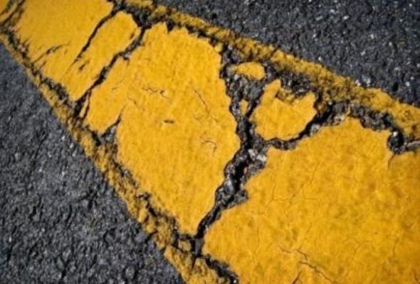 GDDKiA ogłasza przetarg na kolejne 57 km drogi S5