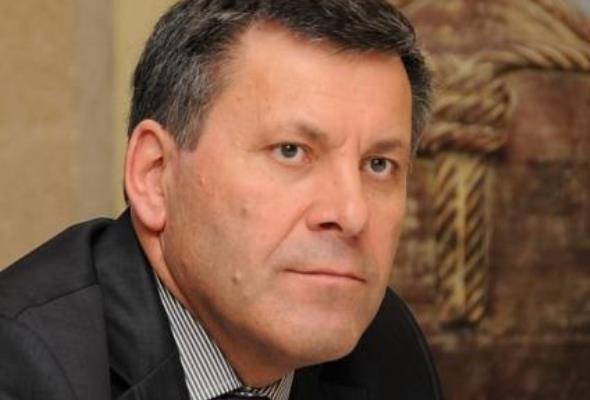 Piechociński: Trudna decyzja o budowie KDP