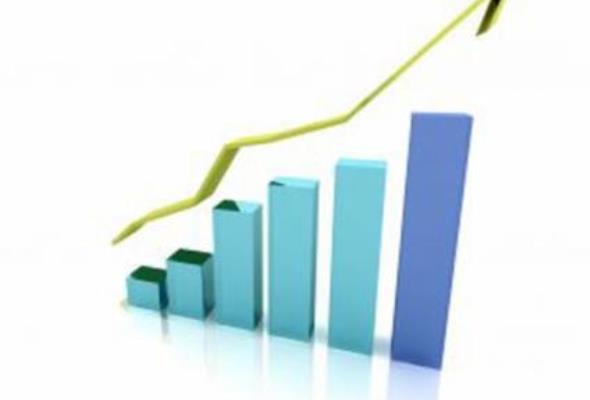 Tauron odnotował wzrost przychodów i zysków