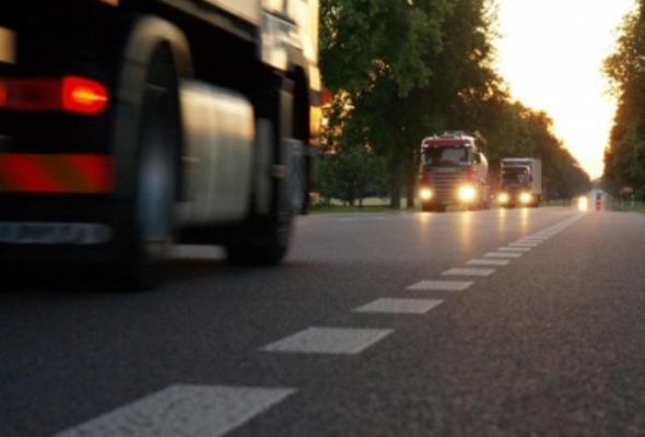 S17 odciąży Kołbiel. Przetarg na projekt i budowę trasy ogłoszony