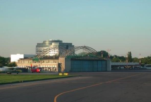 Rabaty dla pasażerów czarterowych na Lotnisku Chopina