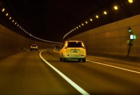 MIR: Sprawa tunelu pod Świną przekazana do Polskich Inwestycji Rozwojowych
