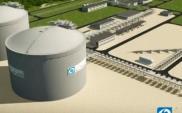 Budowa gazoportu: Nowe, bezpieczniejsze rozwiązania