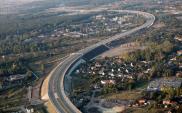 Kotlarek: Za rozwojem infrastruktury powinien iść rozwój gospodarczy