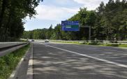 Rozbudowa węzła Szczecin Kijewo: Energopol Szczecin najtańszy