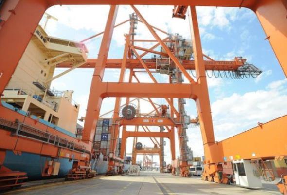 Jaki będzie Port Gdynia w 2027 roku?
