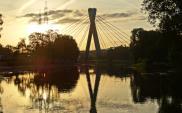 Bydgoszcz: Gdzie nowy tramwaj, a gdzie most