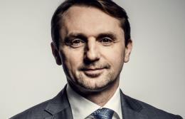 Budimex ma w portfelu 9,3 mld zł. Blocher: Spodziewamy się wzrostu dynamiki sprzedaży