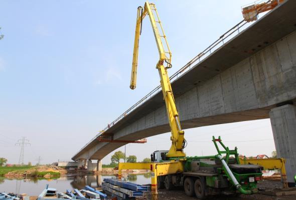 Ile potrwa wyhamowanie w sektorze budowlanym?