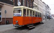 Bydgoszcz: Prawie 3 km nowych tras tramwajowych