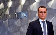 CEMEX Polska: Zamierzamy nadal wspierać klientów