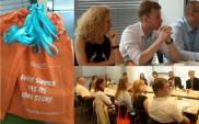 Professionals in Development – młodzi profesjonaliści na starcie w CEMEX