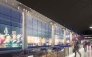 Rusza kolejna przebudowa na Centralnym. Jak się zmieni dworzec?