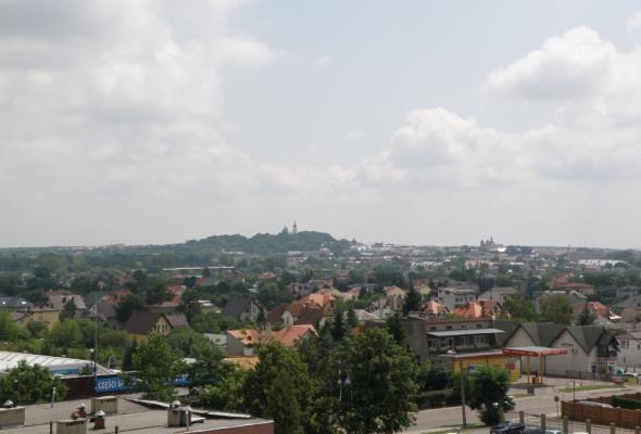 Budimex przebuduje krajową dwunastkę w Chełmie