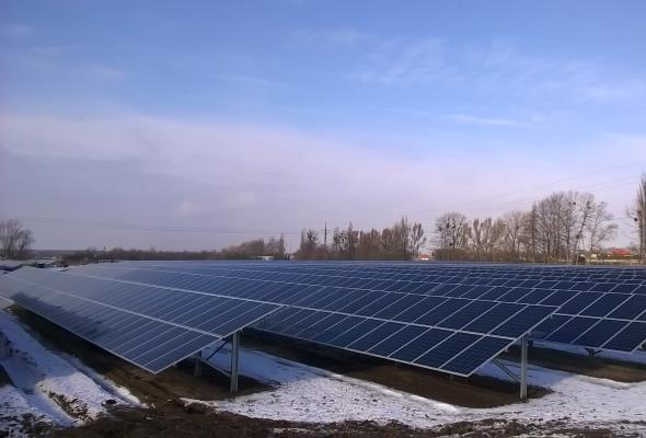 "Energa Operator: 19 mln zł na projekt ,,Smart Toruń"""