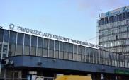 Czy powstanie nowy dworzec autobusowy Warszawa Zachodnia?