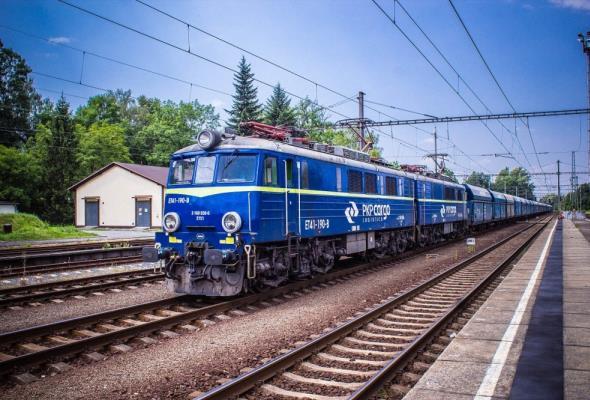 Elektrownia Kozienice ma zabezpieczoną dostawę węgla