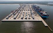 Transport wodny w Polsce – dwa światy. Podsumowanie 2014 roku (cz. 1)